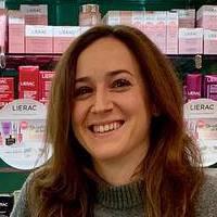 Dott.ssa Caterina Kössler