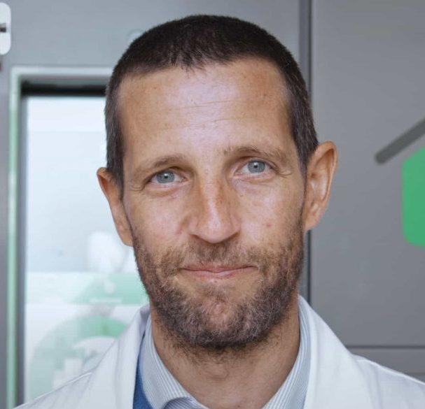 Dott. Marco Golinelli