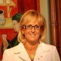 Dott.ssa Marzia Zappetti
