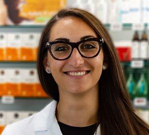 dott.ssa Francesca Zanette
